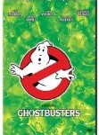 Ghost Busters 1