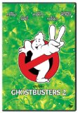 Ghost Busters 2
