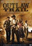 Outlaw Trail