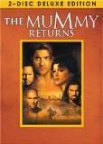 The Mummy 2