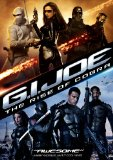 GI Joe Rise of the Cobra