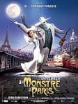 A Monster in Paris